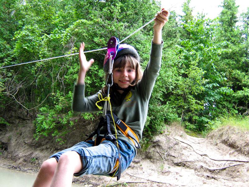 adventure-summer-camp